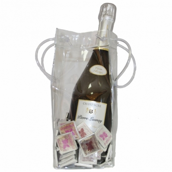 Icebag Champagne Les Comptoirs de Gaspard
